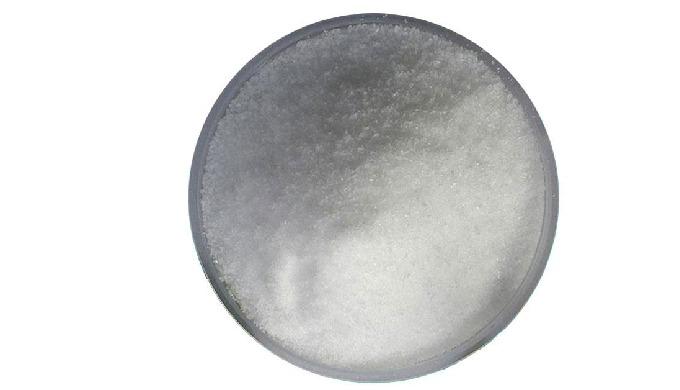 Product name: DL-Tartaric acid CAS NO: 133-37-9/138508-61-9 Molecular formula: C4H6O6nH2O(crystal n=...