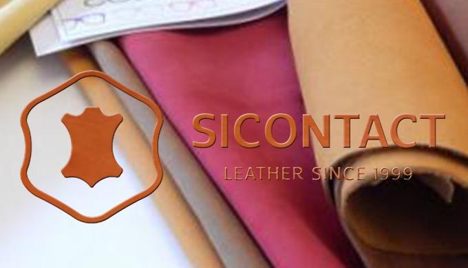 Chez SICONTACT , nous sommes Fabricant de cuirs Bovins, Ovins et Caprins (Tannerie), Nous Exportaton...