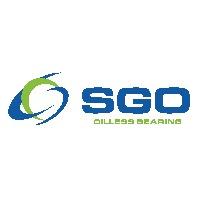 SGO CO., LTD