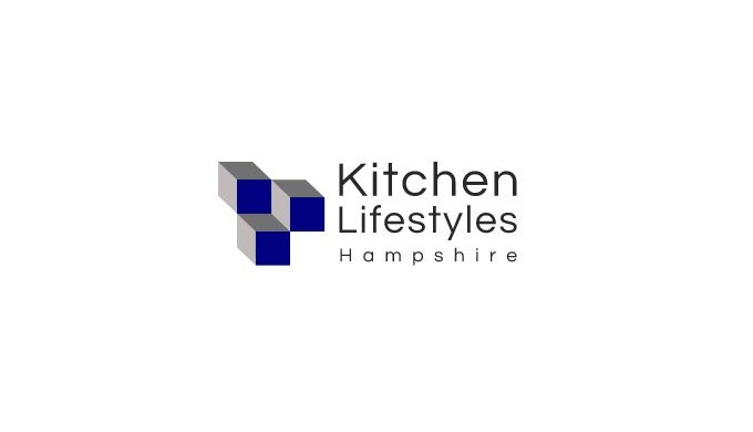 Whether you have a fixed idea of what you want, or need the perfect kitchen from scratch,Kitchen Lif...