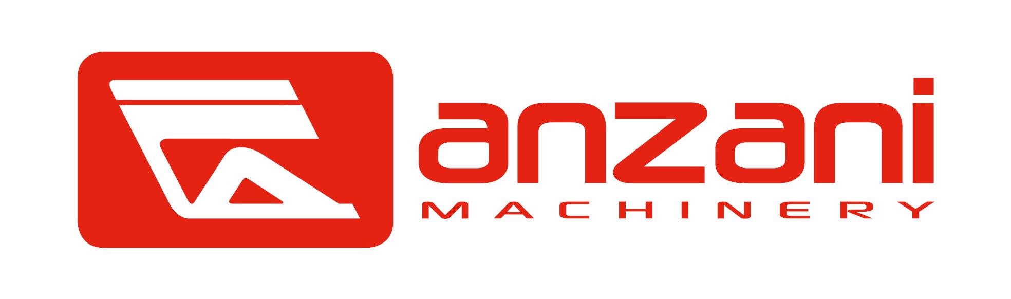 ANZANI MACHINERY S.R.L.