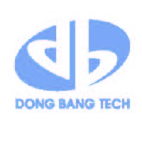 DONG BANG TECH CO.,LTD.