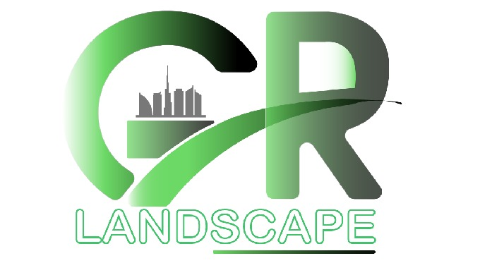 GR landscape company is providing its various services all around Dubai. We are proficient in dealin...