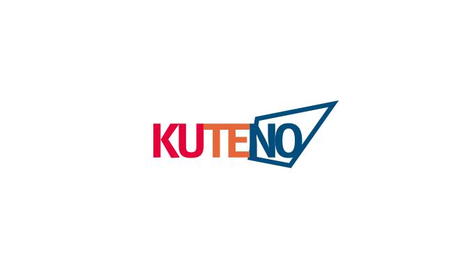 KUTENO 2020