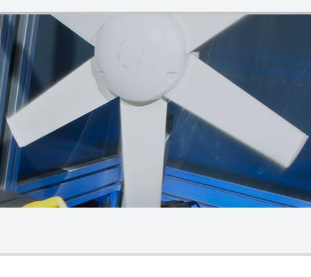 UTBM propose une formation multidisciplinaire indispensable pour faire face aux enjeux de l'énergie....