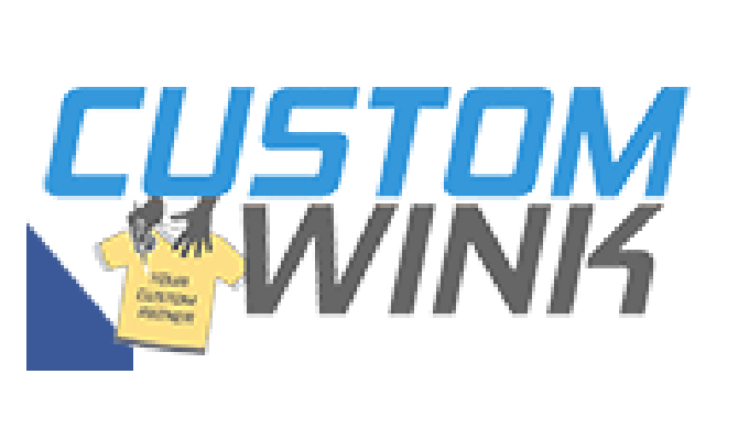 Are you looking to enhance brand awareness? Then the Custom Wink is the right choice. Custom Wink is...
