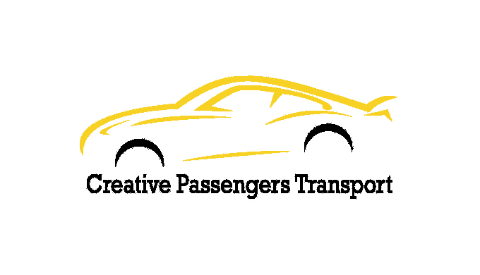 Luxury Bus Transpiration