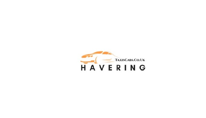 Havering Taxis Cabs Havering Taxis Cabs is a well-known taxi company in London. If you want to trave...