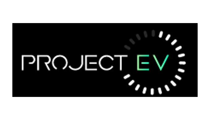 Project EV is a company that specializes in cutting edge car charging technology providing stable an...