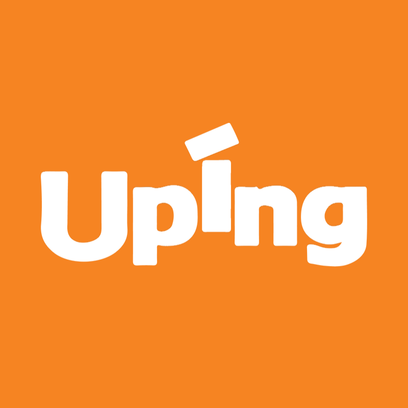 Uping Acces, Uping