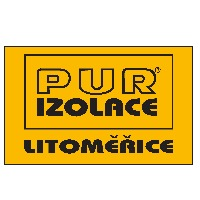 PUR-IZOLACE s.r.o.