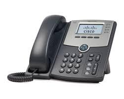 Business Telephone Systems including Panasonic, Samsung, Nortel, Avaya, Polycom
