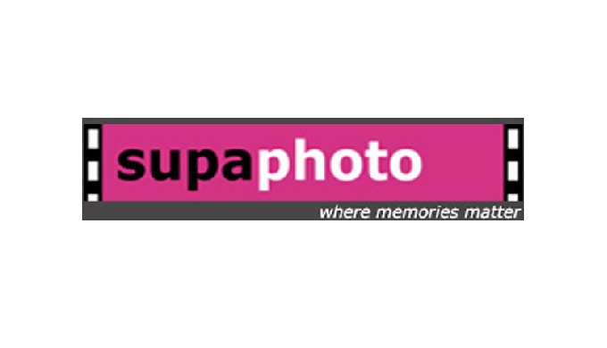 Convert your old media formats to digital, CD or DVD to preserve your memories, share with your love...