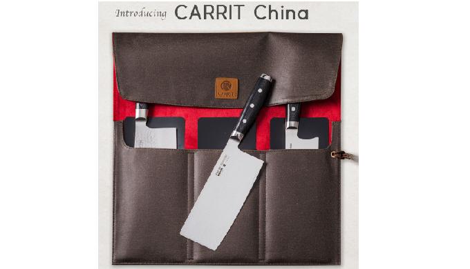 CARRIT China 38cm