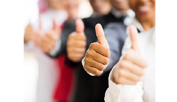 Une assurance complète qui couvre aussi bien les salariés que leur famille ? Macir Vie vous l'offre ...