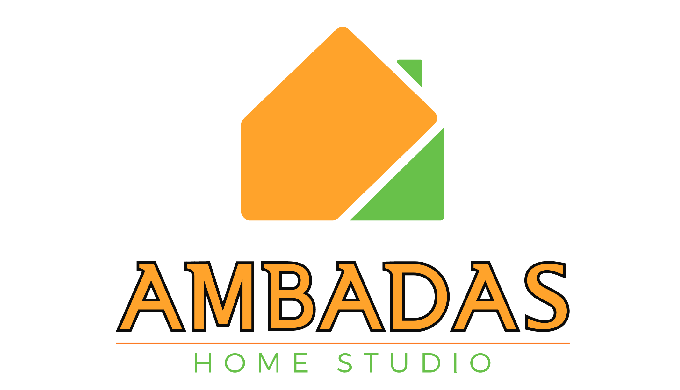 Ambadas Home Studio is the go-to place to have your home interiors dazzle with style and to exemplif...
