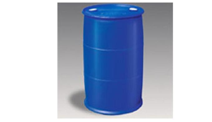 Ethy 2-fluoroacetoacetate CAS №: 1522-41-4 EINECS №: MF: C6H9FO3 MW: 148.13 Structural Formula: Phys...