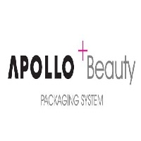APOLLO INDUSTRIAL CO.,Ltd.