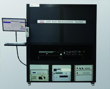 AutoLight 9000S