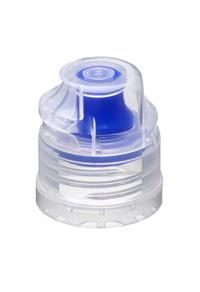 Plastové uzávěry lahví