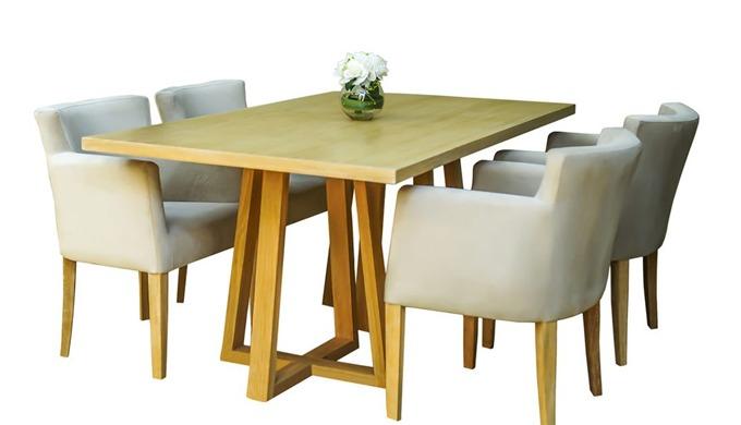 MEDFLEX Décoration vous accompagne dans le choix des couleurs, le choix des supports de votre mobili...