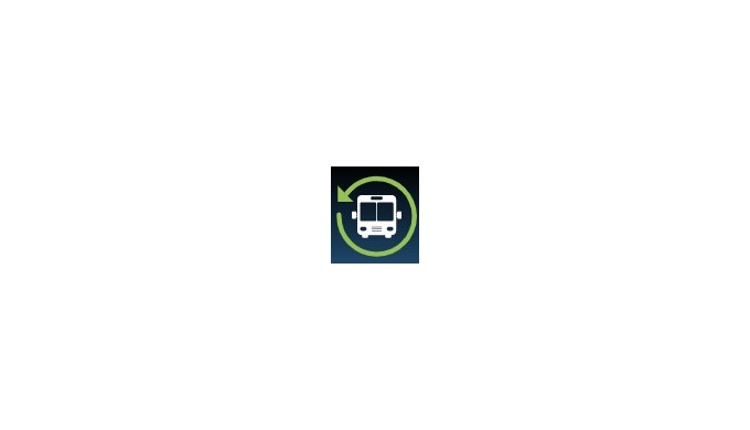 Sydney Bus Company are your Bus Hire specialists in providing quality and competitively priced coach...