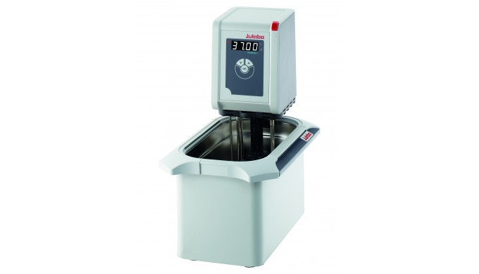 CORIO C-B5 - Термостаты с открытой ванной