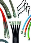 Avec une fixation professionnelle et sûre de tubes et flexibles, vous pouvez augmenter de manière si...