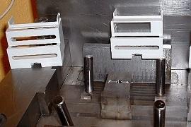 MiM Plast -  Tool Manufacture