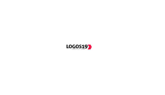 Give your business a unique logo to stand out from the crowd. We'll create a custom-tailored logo sp...