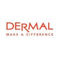 Dermal Korea Co., Ltd