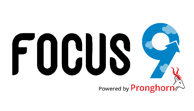 Focus 9 - Ai Enabled ERP Software