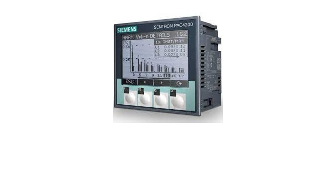Les appareils de mesure PAC 7KM mesurent avec précision, reproductibilité et fiabilité les valeurs d...