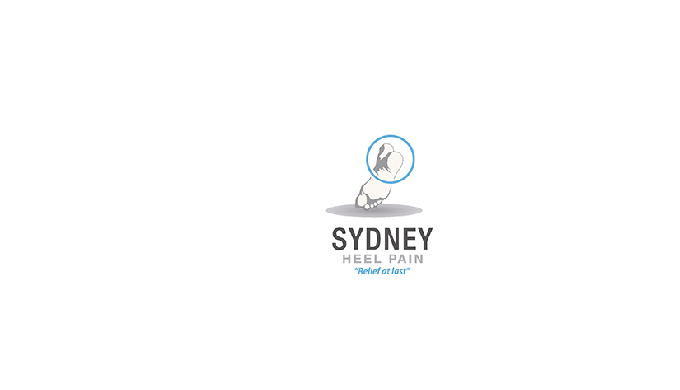 Sydney Heel Pain Clinic is a premier Heel pain and plantar fasciitis treatment clinic situated in Sy...