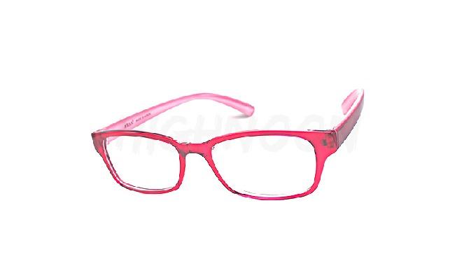 [Korea] ABBA Eyewear Frame TR-550