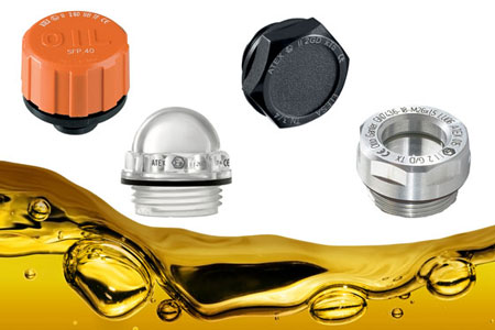 ATEX compliant components from Elesa ease your pathway to equipment compliance and nurture confidenc...