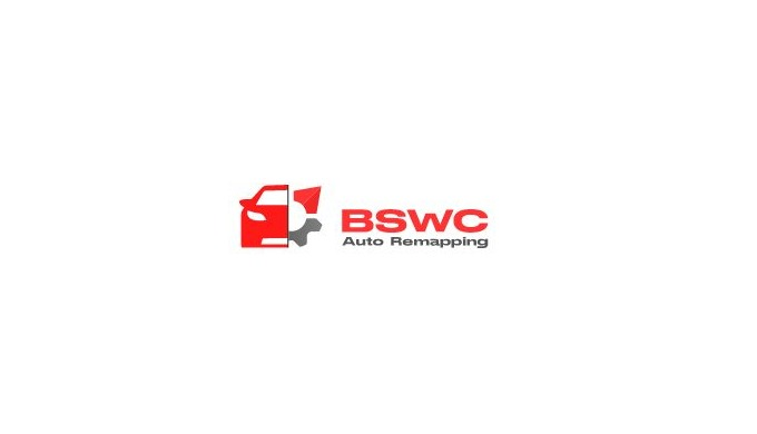 Founded in 1973, BSWC Auto Remapping is a family run business based in Wolverhampton, covering clien...