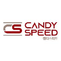 Candyspeedkorea Co..Ltd.