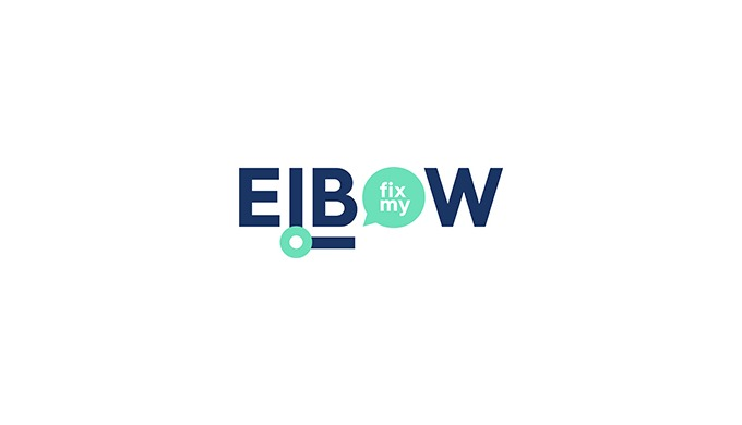 Fix My Elbow offer an online and on-demand, physiotherapy designed programme to relieve elbow pain. ...