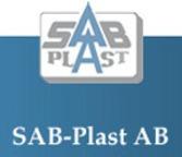 S.A.B.-Plast, Stig Baumer Aktiebolag