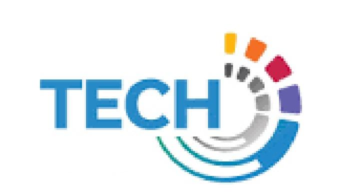 Technicien de dépannage informatiques PC et MAC pour les particuliers et les professionnels PME TPE....