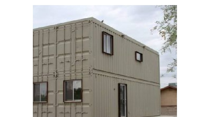 Demand for storage facilities is rising in Kenya, especially in highly populated urban areas where s...