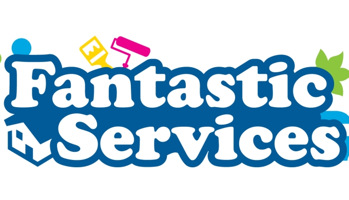 Domestic cleaning services in Warwick: One-off deep cleaning Regular cleaning service Specialist cle...