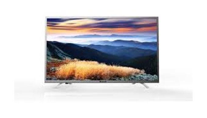 RÉSOLUTION 4K La meilleure qualité d'image : Grace à ses écrans de la haute industrie, BRANDT vous o...