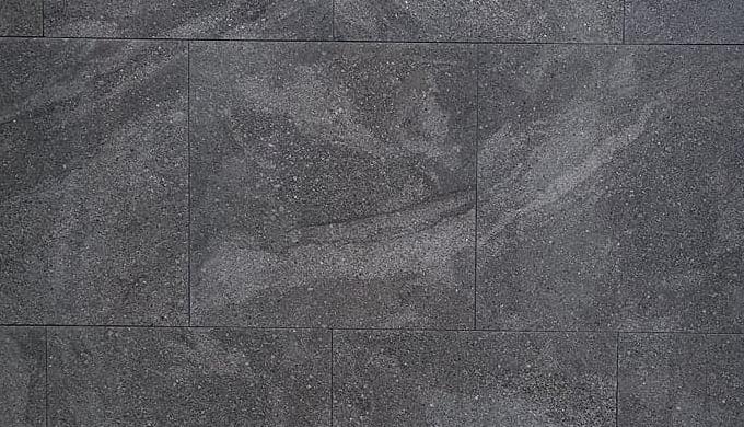 All types of: Bathroom tile installation Kitchen backsplash installation. Re grout. Tile Repair. Com...