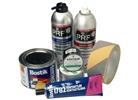 För den professionelle hantverkaren såväl som för den händige hemmafixaren så har våra lim- och tejp...