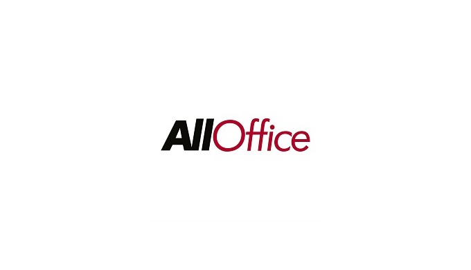 All Office