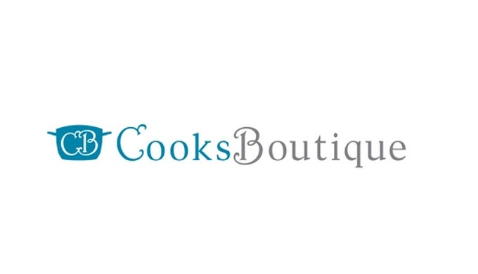 Cooks Boutique is our family run cook shop based in Letchworth Garden City, Hertfordshire. The brand...