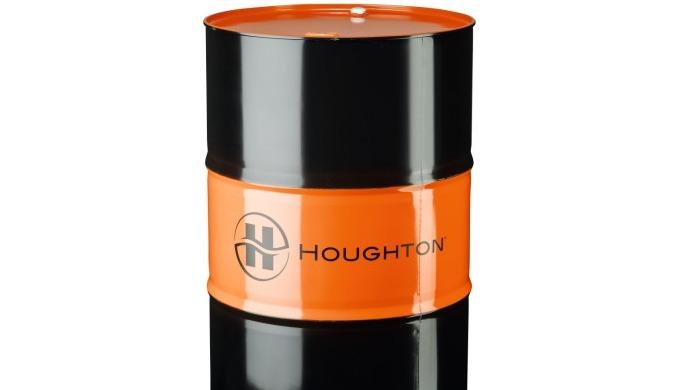 Oleje pro obrábění a tváření kovů Společnost Mobes oil, s.r.o. je autorizovaný prodejce značkových o...