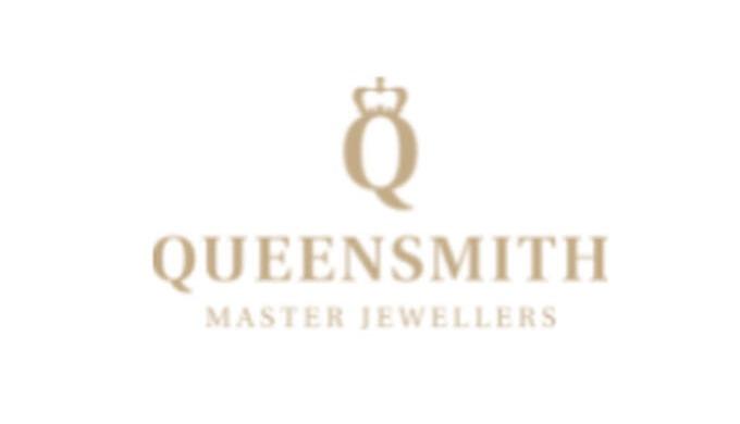 Jewellers, Engagement Rings, Diamonds, Wedding Rings, Bespoke Engagement Rings